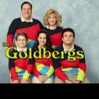 ABC Premieres Three New Fall Comedies on Demand