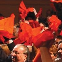 Milwaukee Symphony Orchestra Presents SEDUCTIVE RAVEL This Weekend