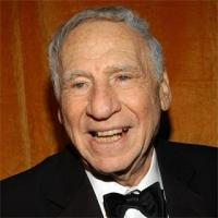 Richard Dreyfuss, Mel Brooks & More Join 2014 TCM CLASSIC FILM FESTIVAL Line-Up