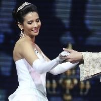 Photo Flash: CINDERELLA Opens Tonight at Resorts World Manila