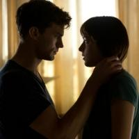 Review Roundup: FIFTY SHADES OF GREY Opens Just in Time for Valentine's Day