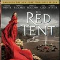 Lifetime's Adaptation of THE RED TENT to Debut on DVD 3/10