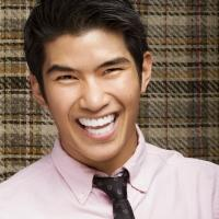 BWW Blog: Christopher Vo of ON THE TOWN - Sitzprobe! Photos