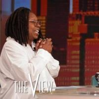 UPDATE: Nicolle Wallace, October Gonzalez to Fill Co-Host Spots on ABC's THE VIEW?