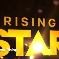 ABC Hosts Nationwide Auditions for Summer Reality Competition RISING STAR Today