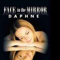 FACE IN THE MIRROR is Released