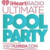 iHeartRadio Ultimate Pool Party Event Recap