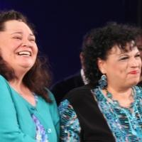 BWW TV Exclusive: The Real Contestants of HANDS ON A HARDBODY- Keala Settle Talks Norma Valverde!