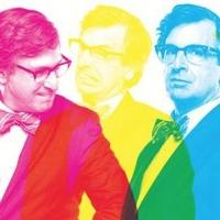 TBS & Switch to Present KING OF THE NERDS Preview Event