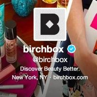 Birchbox Is On Track to Triple in 2013