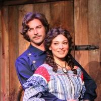 BWW Reviews: Sette Spose per Sette Fratelli