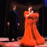 STAGE TUBE: Commercial - END OF THE RAINBOW, Starring Tracie Bennett, at the Ahmanson
