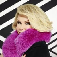 UPDATE: Joan Rivers on 'Road to Recovery'; Taping Canceled for E!'s FASHION POLICE