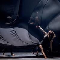 BWW Reviews: BALLET DU GRAND THEATRE DE GENEVE Returns to the Joyce With a New York Premiere