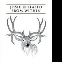 Josie Coghlan Releases New Memoir