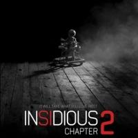 Horror Sequel INSIDIOUS: CHAPTER 2 Shrieks Toward $43M Weekend