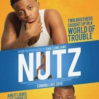 Award-Winning Film Producer to Direct New Comedy, NUTZ the Movie