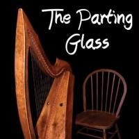 Irish Rep Kicks Off THE PARTING GLASS Series Tonight with IN SHORTS