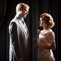 BWW Reviews: SHE LOVES ME at Hale Centre Theatre West Valley is a Heartfelt Love Letter