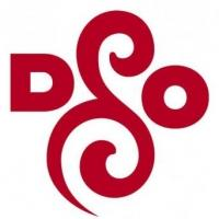 Detroit Symphony Orchestra to Perform New Year's Eve Concert, 12/31; Broadcast Planned