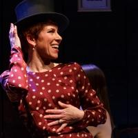 BWW Interviews: Anna-Jane Casey On JERRY'S GIRLS - And More Herman News!