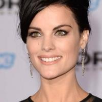 Thor's' Jaimie Alexander Set to Star in NBC Thriller, 'Blindspot'
