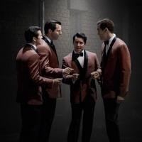 'Jersey Boys', primera pel�cula que se estrena en Espa�a con Sing-Along