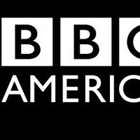 BBC AMERICA to Co-Produce Supernatural Drama Series JONATHAN STRANGE & MR NORRELL