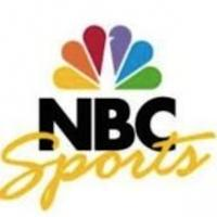 NBC Sports to Air 16 Hours of 2013 Louis Vuitton Cup Coverage
