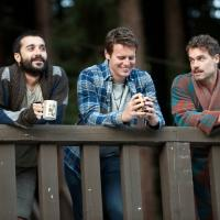 First Look: Photos & Video - Jonathan Groff & More in New Season of HBO's LOOKING