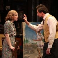 YOU CAN'T TAKE IT WITH YOU's Anna Chlumsky Talks Broadway Debut: 'It's Magic'