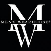 Men's Wearhouse Extends Partnership with David's Bridal