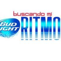 Eli Jas, Lino Martone & More Set for Telemundo's BUSCANDO MI RITMO