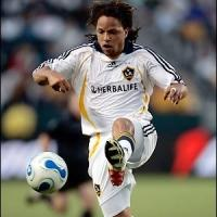 Cobi Jones to Call LA Galaxy Games on Time Warner Cable SportsNet