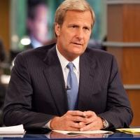 BWW Profile: Jeff Daniels Emmy-Nominated Star of Stage and Screen