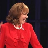 BWW TV Exclusive: The Real Contestants of HANDS ON A HARDBODY- Connie Ray Talks Jan Maynard!