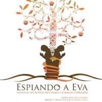 ESPIANDO A EVA, de Elisa Queijeiro, y dirigida por Mauricio Garc�a, estrena en el nuevo ciclo POR ELLAS de Microteatro M�xico.