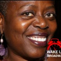 WAKE UP with BWW 9/12/14 - LOVE LETTERS, 'BOGEYMAN', 'MOLLY BROWN', Stritch at 54 and More!