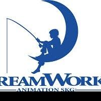 DreamWorks Animation Stockholders Encouraged to Contact Securities Law Firm about Investigation