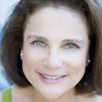 Broadway at the Cabaret - Top 5 Cabaret Picks for February 16-22, Featuring Joanna Gleason, Tovah Feldshuh, and More!