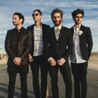 Smallpools Reveals Headline Tour and Upcoming Album Release via RCA Records