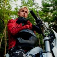 Memorabilia from THE PLACE BEYOND THE PINES Up for Auction Online