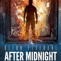 DarkFuse Releases AFTER MIDNIGHT by Allan Leverone
