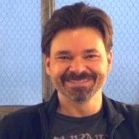 BWW TV Exclusive: The Real Contestants of HANDS ON A HARDBODY- Hunter Foster Talks Benny Perkins!
