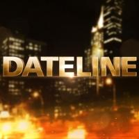 NBC Ties Primetime Spot with DATELINE SATURDAY NIGHT MYSTERY