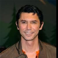Lou Diamond Phillips to Return to Military Channel's AN OFFICER AND A MOVIE
