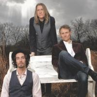 The Wood Brothers to Play Capitol Theatre, 4/14