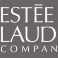 The Estee Lauder Companies Names New Senior Vice President/General Manager, Global Corporate Innovation
