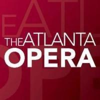 Atlanta Opera's 2015-16 Season to Include LA BOHEME, THE PIRATES OF PENZANCE & More