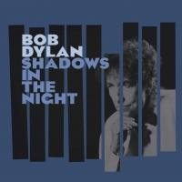 Bob Dylan's New Album 'Shadows In The Night' Out Today